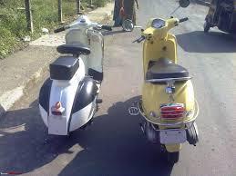 Classic Vespa 150 01122012114 Jpg