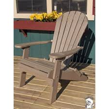 Living Accents Folding Adirondack Chair White by Chair At Ace Hardware Design Stackable U Shop Adams Bright Folding
