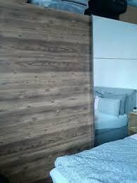 vito schlafzimmer schlafzimmer möbel gebraucht kaufen