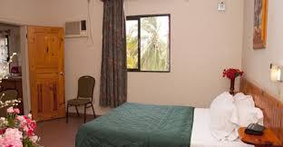 hotel avec service en chambre auberge du hotel port au prince haiti room reservation