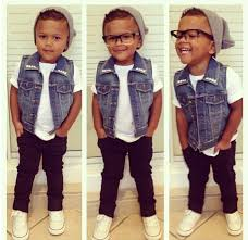 1000 Ideas About Boy Fashion On Pinterest Baby