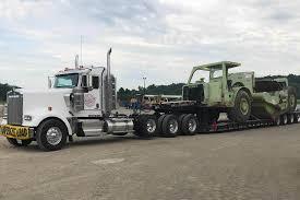 100 Semi Tow Truck Ing Services In Cincinnati OH 513 3474869 Priority Ing