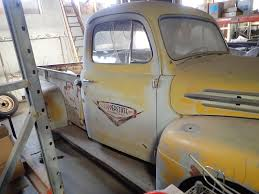 1952 Ford F2 Stepside Pickup 1952 Ford Pickup Truck 5 Star Cab Deluxe F1 For Ford Panel Truck Project Donor Car Included 5900 The Hamb Sale Near Knightstown Indiana 46148 Classics On Panel Truck201 Gateway Classic Carsnashville Youtube Cadillac Michigan 49601 134919 Pickup Truck Sale 8219 Dyler 82274 Mcg Mercury Classic Trucks 1948 1949 1950 1951 1953 Vintage Pickups Searcy Ar