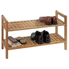 Bench Shoe Storage by Shoe Racks Shoe Storage U0026 Shoe Cabinets Wayfair Co Uk