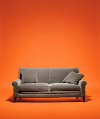 100 Couches Images Arlene Blums Crusade Against Toxic The New York Times