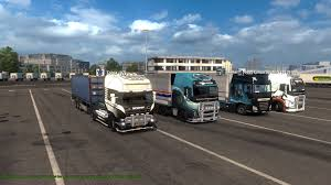 Ets 2 Multiplayer Download Mod \ Upsilon Ups Download Play Euro Truck Simulator 2 Multiplayer Mods Best 2018 John Cena Coub Gifs With Sound 119rotterdameuroport Trafik V1121s Multiplayer 10804 Vid 6 Alphaversion Der Multiplayermod Verfgbar Daf Xf 105 For Multiplayer Ets2 Mods Truck Simulator Mini Convoy Image Mod For Multiplayer Youtube Traffic Jam Ets2mp Random Funny Moments How To Drive Heavy Cargos In Driving Guides Mod Hybrid With Dlc 128x Truck