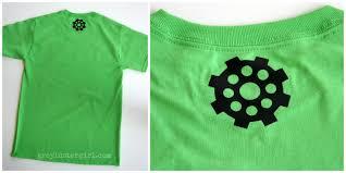 men u0027s graphic t shirt ideas