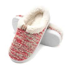 Recién Nacido Lindo Bebé Niña Verano Ropa Carta Romper Jumpsuit Traje