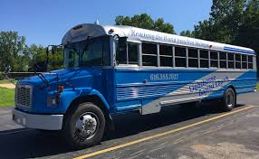 100 Mckinley Trucking Vehicle Equipment Media Blasting And Painting Equipment Media