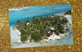 100 Bora Bora Houses For Sale Late Night Real Estate A Tiny Island In Very Famous