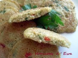 comment cuisiner l amarante galettes à l amarante les horizons d ewa