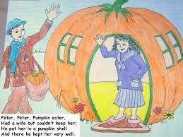 Peter Peter Pumpkin Eater Rhyme Free Download by 100 Peter Peter Pumpkin Eater Rhyme Download The Pumpkin