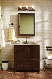 Home Depot Bathroom Ideas by Inspiration Home Depot Bathroom Ideas Awesome Inspirational