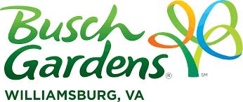 Busch Gardens Halloween 2017 Williamsburg by Busch Gardens Williamsburg Thrillz The Ultimate Theme Park