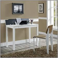 altra parsons desk with drawer black finish desk home design