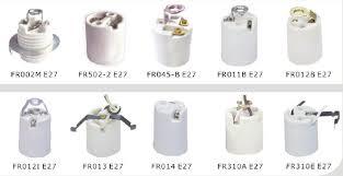 Porcelain Lamp Socket Wiring by Porcelain Lamp Holder Lamps Inspire Ideas