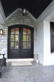 114 Best Exterior Paint Colors & Trims Images On Pinterest ... 206 Best Draperies Curtains Images On Pinterest Euro 1962 Sonworthy Spaces Architects Worthy Of Preserving Walter Magazine 58 Exterior Color Samples Opium Beauty Salon In Hale Trafford Treatwell 21 Michael Bay La Architectural Digest 2 For 1 Spa Deals Cheshire Printable Coupons Butterfly World Luxury Homes Sale Salado Texas Buy Or Sell 165 Elements Mouldings Galveston Hotel Resorts Moody Gardens 1439 Bathrooms Master Bathrooms Ranch_for_sale_hill_country_barnjpg