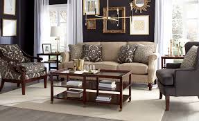 Paula Deen Furniture Sofa by 42 Best Urban Elements Images On Pinterest Sofas Living Room