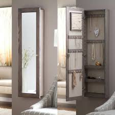 Mirror Jewelry Armoire Kohls Wall Mounted Jewelry Cabinet Mirror X ... Fniture Jewelry Armoires Dressers Chests Kohls Mirror Jewelry Armoire Kohls Abolishrmcom Wall Mount Armoire Home Decators Collection Oxford Mirror Black Friday Target Faedaworkscom Mesmerizing Clearance Ideas Bags Walmart Desk And All Best Haing Box With Oak Lock Style Guru Fashion Glitz Glamour Kohls Over The Door Cabinet Doors Stand Up Standing Post Taged With Cute Bed Comforters
