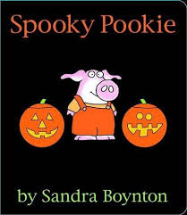 Best Halloween Books For Young Adults by 34 Best Holiday Books Halloween Images On Pinterest Halloween