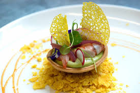 hotel beau rivage la cuisine gastronomie beau rivage hotel neuchatel switzerland