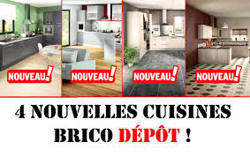 meubles cuisine brico depot meuble cuisine brico depot photo idée de modèle de cuisine