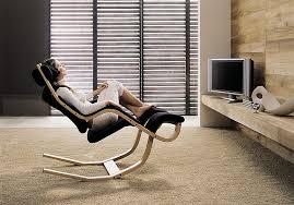 varier stokke gravity entspannungssessel ruhesessel