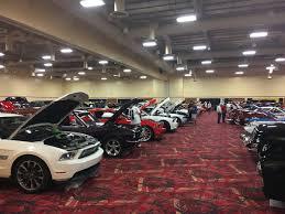 Las Vegas Motor Speedway On Twitter: