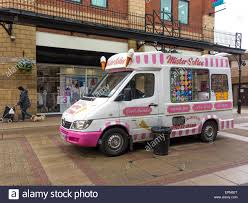 A Traditional Mr Softee Ice Cream Van In Captain Cook Square Stock ... Billings Woman Finds Joy Driving Ice Cream Truck Local 2018 Richmond World Festival Mister Softee San Antonio Tx Takes Me Back To Sumrtime As A Kid Always Got Soft Chocolate In Ice Lovers Enjoy Frosty Treat From Captain Norwalk Cops Help Kids Stay The Hour Bumpin The Hardest Beats Blackpeopletwitter Cool Ccessions Brick Township New Jersey Facebook Cream Truck In Lower Stock Photos Behind Scenes At Mr Softees Garage Drive Pulls Up And Hands Out Images Dread Central Sasaki Time Wheelchair Costume