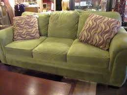 Slipcovers For Living Room Chairs Dining With Unique Furniture Loveseat