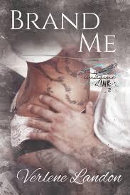 Brand Me Imagine Ink 2 By Verlene Landon