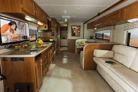Class C Motorhome With Bunk Beds by Minnie Winnie Overview Winnebago Rvs