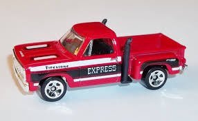 Image - 1978 Dodge Li'l Red Express Truck-HW 2017--Hot Trucks.jpg ... History Of Ram 1500 Trucks At Lake Keowee Chrysler Dodge Jeep A Ad Using Tollgate Farm Local Pinterest Meyer Truck Histychevydodgefordand Toyota C Series Restorers Collectors Reference Guide 1973 Club Cab Pickup Dodvintagecars Charger Ram Van Wikipedia American First Pickup In America Cj Pony Parts 1940 Fargo Dually Truck The Australian Army Unit Museum 192013 Youtube Found This Little Gem A Couple Days Ago All Original Spreading Luv Brief History Detroits Mini Trucks Why Nows Time To Invest Vintage Ford Bloomberg