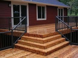 17 best porch step ideas images on pinterest porch steps back