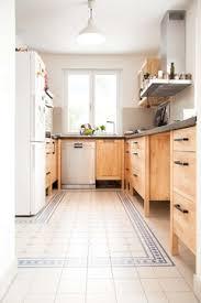 erfahrungen ikea küche