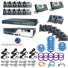The Twenty - Enhanced Cisco 20 VoIP Phone PBX - Office Telephone ... Business Telephone Systems Broadband From Cavendish Yealink Yeaw52p Hd Ip Dect Cordless Voip Phone Aulds Communications Switchboard System 2017 Buyers Guide Expert Market Sl1100 Smart Communications For Small Business Digital Cloud Pbx Cyber Services By Systemvoip Systemscloud Service Nexteva Media Installation Long Island And
