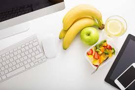 healthy office snack ideas lloyd berkett insurance