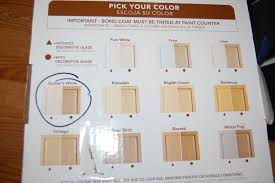 Rustoleum Cabinet Transformations Color Swatches by Medicine Cabinet Replacement Shelves Closet Ideas Best Home