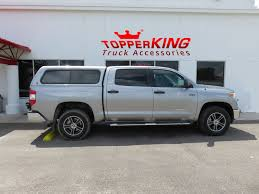 Fun And Functional Tundra Fit With LEER 100XR - TopperKING ... 2016 Toyota Tundra Vs Nissan Titan Pickup Truck Accsories 2007 Crewmax Trd 5 7 Jive Up While Jaunting 2014 Accsories For Winter 2012 Grade 5tfdw5f11cx216500 Lakeside Off Road For Canopy Esp Labor Day Sale Tundratalknet Clear Chrome Led Headlights 1417 Recon Karl Malone Youtube 08 Belle Toyota Viking Offroad Shop Puretundracom