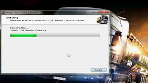 How To Download Euro Truck Simulator 2 DOWNLOAD PC/MAC For FREE 2018 ... How Do You Know If The Trucker Who Hit Fell Asleep At Wheel To Download Euro Truck Simulator 2 Download Pcmac For Free 2018 Review Mash Your Motor With Pcworld Amazoncom I Get Kidnapped Free Coffee Tshirt Funny Caffeine The Economist Takes Their Environmental Awareness Food Dc Your Home Packed And Moved Packers Movers Jps Ford New Dealership In Arcadia La 71001 Start A Pilot Car Business Learn Get Truck Escort Started Generate Selfstorage Income With Rentals Programs Inside Donated Cwelfare Cars Help Poor Jan 30 Start Business Workshop
