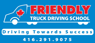 Friendly Truck Driving School - Opening Hours - 9-850 Tapscott Rd ... Professional Truck Driving School Ltd Calgary Alberta Ontario Opening Hours 1005 Richmond St Schools In Yuma Az Arizona Third Party Cdl Test Starting My 76 Highboy Dt360 Friendly 9850 Tapscott Rd Private Cdl Beast Southwest Phoenix Plant Equipment About Us The History Of United States Tucson Tom S Trading Gezginturknet Zavcor Traing Academy List Of Questions To Ask A Recruiter Page 1 Ckingtruth Forum Automatic Transmission Semitruck Now Available