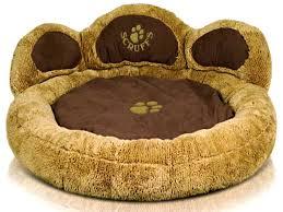 Bowser Dog Beds by Bedroom Stunning Orthopedic Memory Foam Dog Beds Furniture