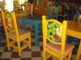 Valuable Inspiration Painted Mexican Furniture Will Stores Ship To The US People S Guide