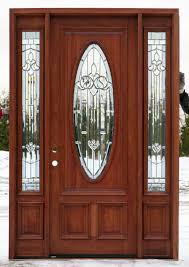 entry door with sidelights lowes entry doors with sidelights