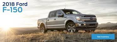Huntsville Ford Dealership Serving Huntsville, ON | Ford Dealer ... Sca Trucks How Much Does A Linex Bedliner Cost Garage 44 Off Road Suspension Kits Body Parts Jeep 2018 F150 Accsories New Car Updates 2019 20 Toyota Tacoma Sr Near Huntsville Al Bill Penney And Truck In Houston Texas Awt Hh Home Accessory Center Google Ram Chassis Cab Dealer Birmingham Cullman Cjdr About Us Fire Partsdecalfront Door Huntsville Meet The Widebody Raptor Dramatic Exterior Finish