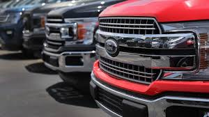 Ode To The Pickup Truck - Chicago Tribune