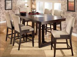 kitchen cheap dining room table sets white kitchen table set