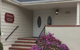 McLaughlin Heppner Funeral Home Preplanning