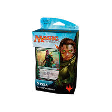 Magic The Gathering Deck Builder Toolkit 2017 by Amonkhet Deck Builder U0027s Toolkit Magic The Gathering From Magic