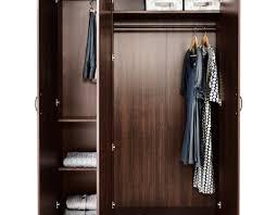 incredible pine veneer wardrobes tags pine wardrobes ikea